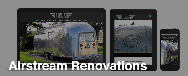 airstream-renovations